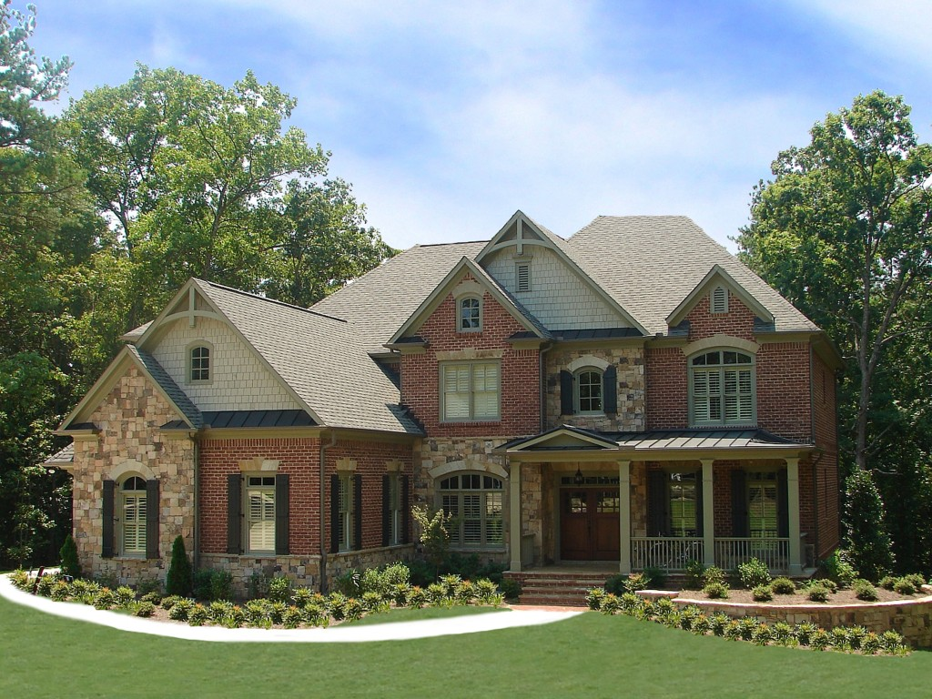 100 best home builders in atlanta ga find new homes for Modern home builders atlanta