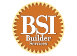 BSI LOGO Transparent with Seal