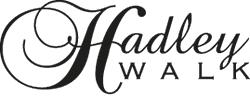 Hadley-Walk-logo-black