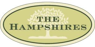 Hampshire Logo Crop