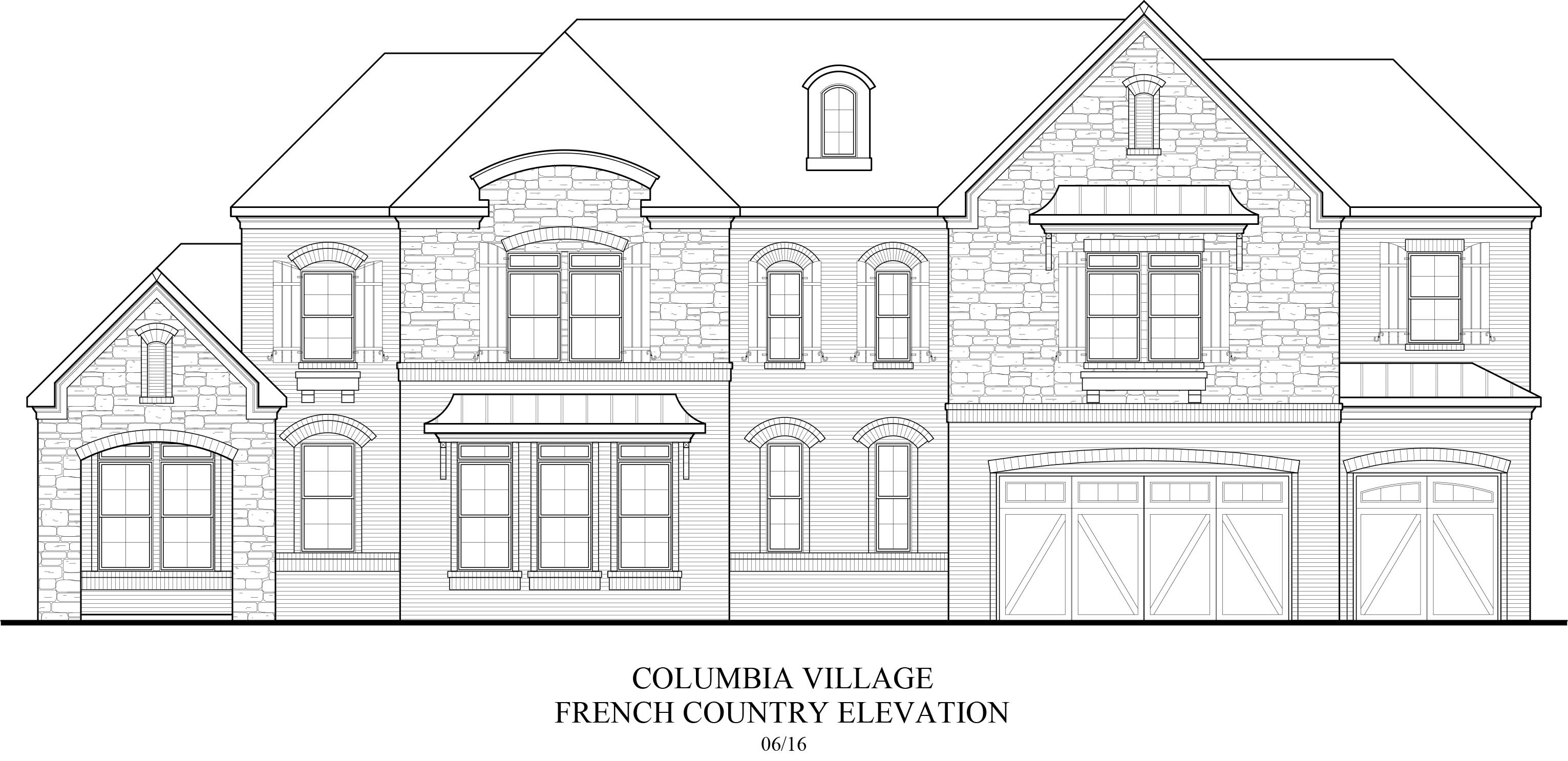 Columbia Village - Peachtree Residential on revit design, revit floor plans with dimensions, revit sample plans, 1920s craftsman bungalow house plans, revit architecture, adobe style homes floor plans, revit home, revit 2013 portfolios, small revit floor plans,