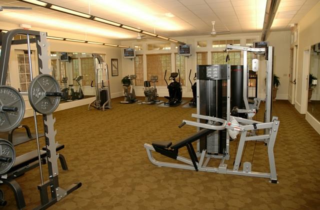 fitness-photo
