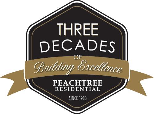 3 Decades Seal FINAL