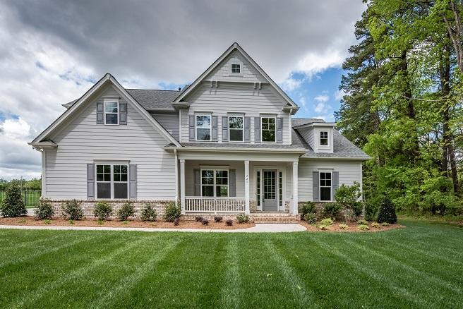 master on main home design